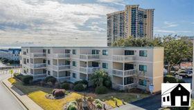 9661 Shore Dr. #2c8, Myrtle Beach, SC 29572
