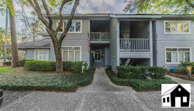 1221 Tidewater Dr. #813, North Myrtle Beach, SC 29582