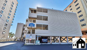 1011 S Ocean Blvd. #305, North Myrtle Beach, SC 29582