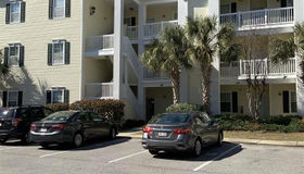 601 N Hillside Dr. #4402, North Myrtle Beach, SC 29582