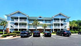 6015 Catalina Dr. #931, North Myrtle Beach, SC 29582