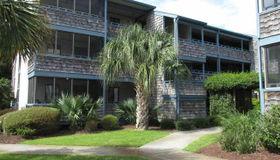 250 Maison Dr. #h-3, Myrtle Beach, SC 29572