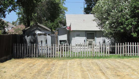 330 I Street, Los Banos, CA 93635