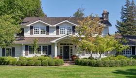 600 Crocker Road, Sacramento, CA 95864