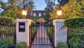 466 Crocker Road, Sacramento, CA 95864