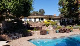 12900 Schoeffler Road, Wilton, CA 95693