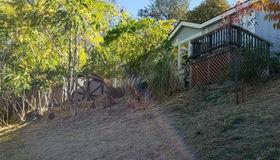 127 Gatewood Avenue, San Andreas, CA 95249
