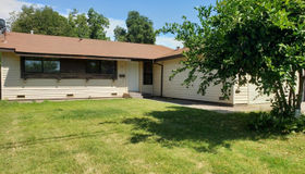 316 Main Street, Yuba City, CA 95991