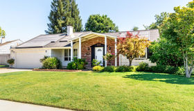 3145 Ellington Circle, Sacramento, CA 95825