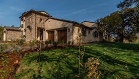 12729 Leo Lane, Wilton, CA 95693