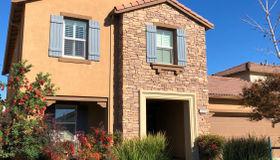 1339 Hadley Drive, Woodland, CA 95776