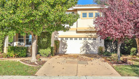 2387 Burberry Way, Sacramento, CA 95835