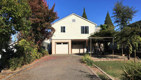 117 East Marlette, Ione, CA 95640