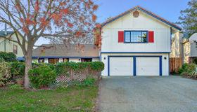 936 Purdue Drive, Woodland, CA 95695