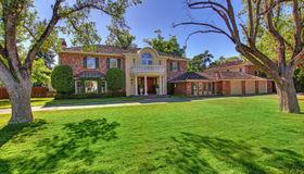 1321 Mariemont Avenue, Sacramento, CA 95864