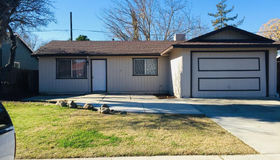 341 Kumquat Avenue, Los Banos, CA 93635