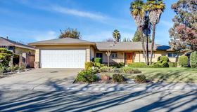 35 Starglow Circle, Sacramento, CA 95831