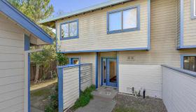 1108 Valencia Avenue, Davis, CA 95616