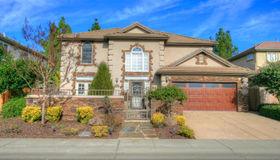 3531 Mono Place, Davis, CA 95618