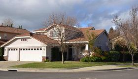 1273 Valerosa Way, Davis, CA 95618