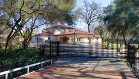 4970 Walnut Avenue, Sacramento, CA 95841