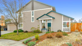 244 Tern Place, Davis, CA 95616