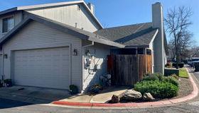 541 Samuel Way, Sacramento, CA 95838