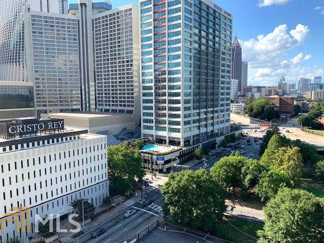 Another Property Sold - 215 Piedmont Ave, Atlanta, GA 30308