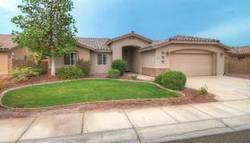 11575 E 26 St, Yuma, AZ 85367