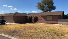 3456 E Rubio Ln, Yuma, AZ 85365