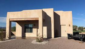 11813 Comanche St, Wellton, AZ 85356