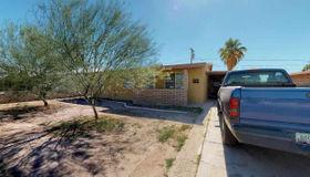 1317 E 25 St, Yuma, AZ 85365