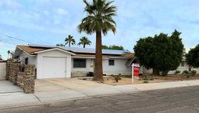 213 E 28 St, Yuma, AZ 85364