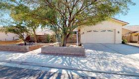 10551 E 39 Ln, Yuma, AZ 85365