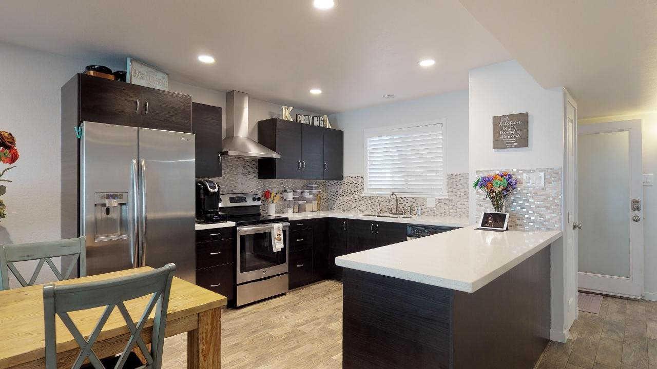 Another Property Sold - 2240 S Elks Ln #Unit 34, Yuma, AZ 85364
