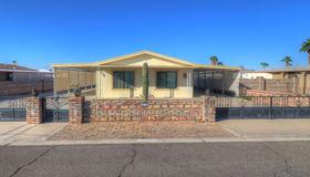 13264 E 41 St, Yuma, AZ 85367