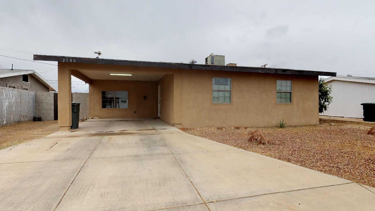 Another Property Sold - 2106 S 8 Ave, Yuma, AZ 85364