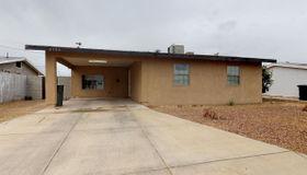 2106 S 8 Ave, Yuma, AZ 85364