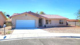 11251 E 24 Ln, Yuma, AZ 85367