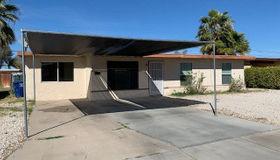 152 W George St, Yuma, AZ 85364
