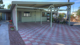 11208 S Cactus Wren, Yuma, AZ 85365