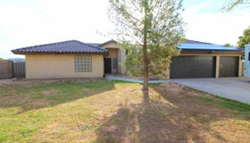14307 S Ave 4 E, Yuma, AZ 85365