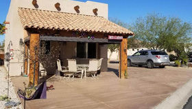3400 S Ave 7 E #lot 153, Yuma, AZ 85365