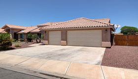 4596 W 27 Pl, Yuma, AZ 85364