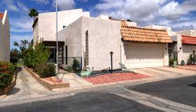3048 S Torrey Pines Cir, Yuma, AZ 85365