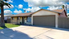630 E Hacienda Dr, Yuma, AZ 85365
