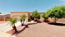 1752 S 34 Ave #1752 S 34th Ave, Yuma, AZ 85364
