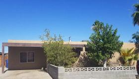 2712 S Mary Ave, Yuma, AZ 85365