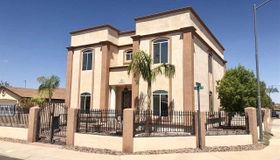 1087 N 9 Ave, San Luis, AZ 85349