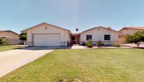 1044 S Mustang Av, Yuma, AZ 85364